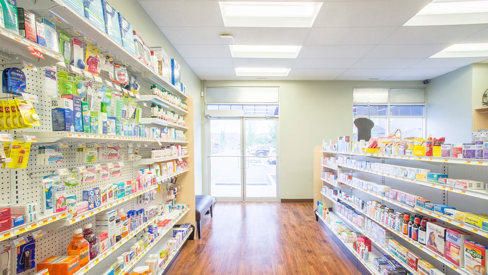 Image result for Pharmacy